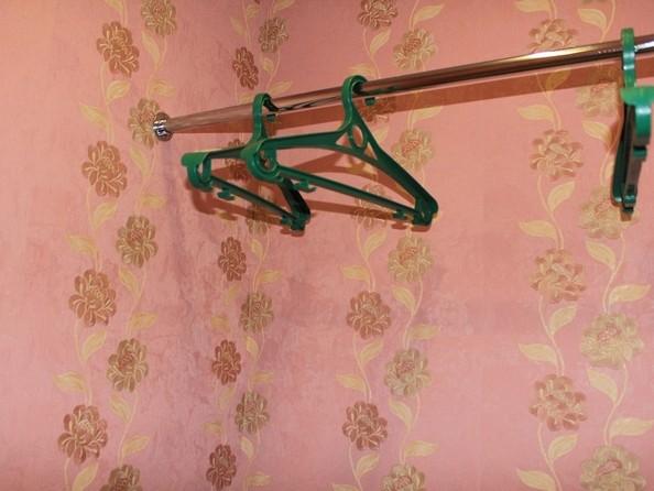 Сдам в аренду 1-комнатную квартиру, 50 м2, Томск. Фото 17.