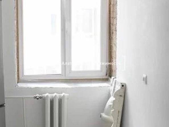 Продам 2-комнатную, 48.2 м2, Нижний пер, 45. Фото 1.