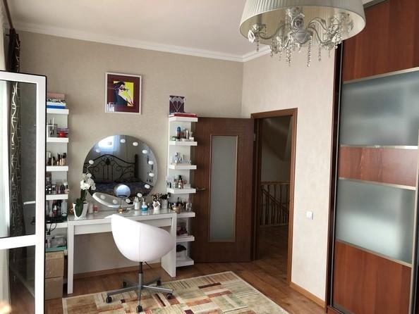 Продам дом, 250 м2, Томск. Фото 8.