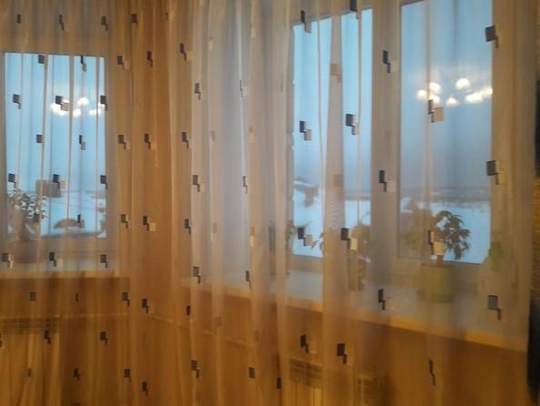 Продам 1-комнатную, 43 м2, Заозерный пер, 1. Фото 1.