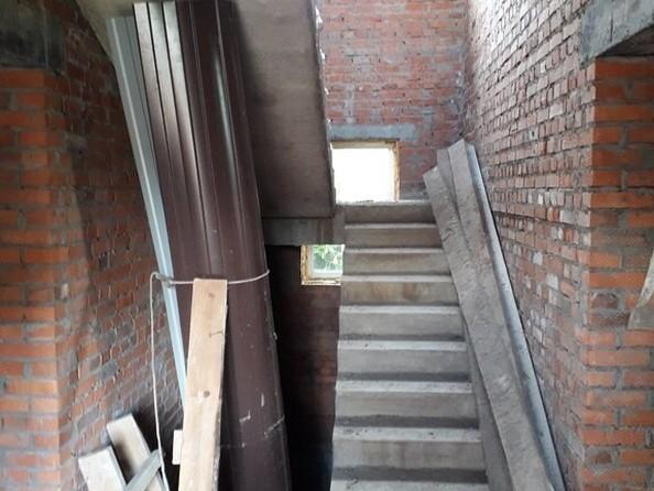 Продам дом, 375 м2, Томск. Фото 3.