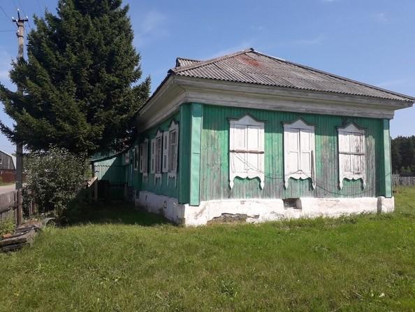 Продам дом, 41 м2, Самусь. Фото 4.
