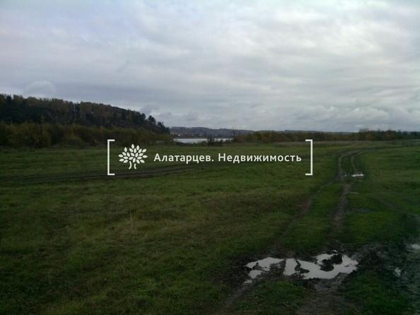 Продам  земельный участок, 1651 соток, Барабинка. Фото 2.