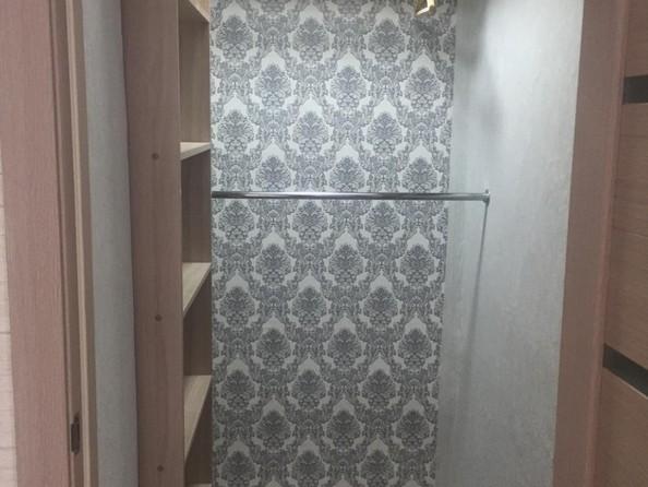 Продам 1-комнатную, 33 м2, Иркутский тракт, 164. Фото 11.