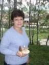 Бабикова Татьяна Владимировна